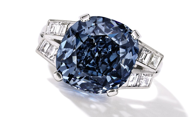 Where To Sell Wedding Ring 1 Marvelous